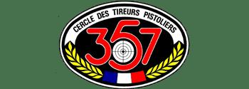 Entreprises et sociétés du Quercy 46