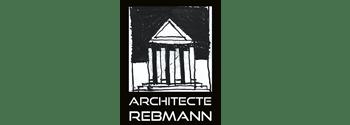 architecte-rebmann